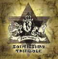 Santíssima Trindade image