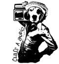 Class-A-Audio image
