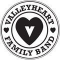 Valleyheart Family Band image