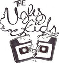 The Ugly Kids image