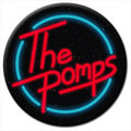 The Pomps image