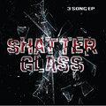 Shatterglass image