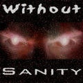 Without Sanity image
