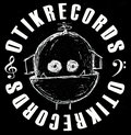 Otik Records image