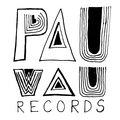 Pau Wau Records image