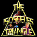 The Isosceles Triangle image