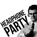 Headphone Party image