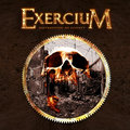 EXERCIUM image