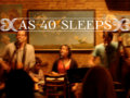 As 40 Sleeps image