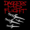 Daggers Mid Flight image