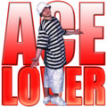 Ace Lover image