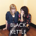 Black Kettle image