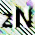 Zed Neroid image