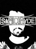Sam D. Hyde image
