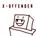 X-Offender image