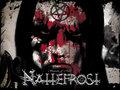 Nattefrost image