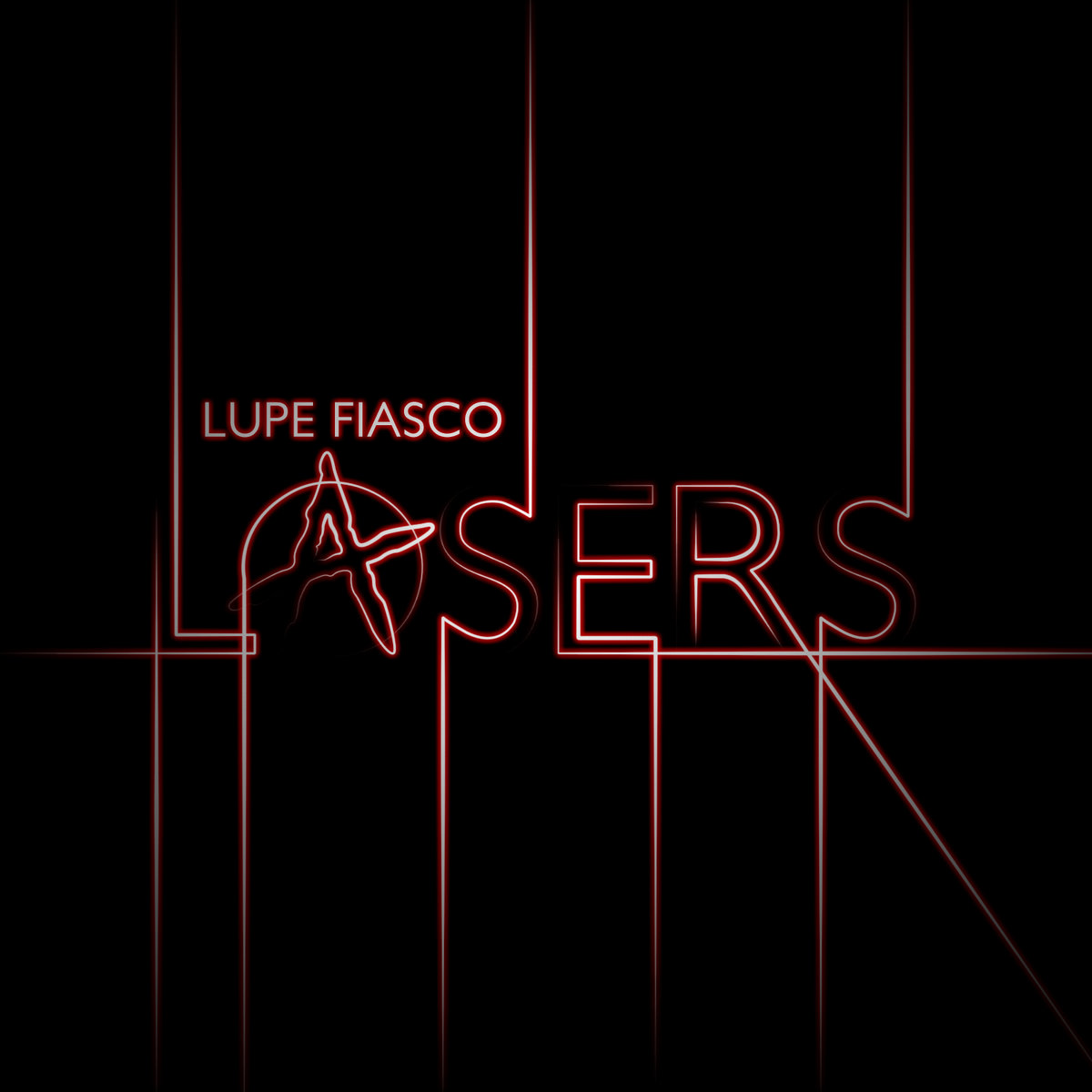 lasers lupe fiasco track list - HD1024×1024
