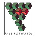 Fall Forwards image