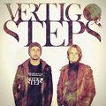 Vertigo Steps image
