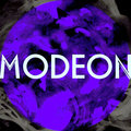 Modeon image