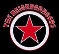 The Neighborhoods image