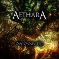 Aethara image