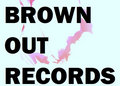 Brown Out Records image