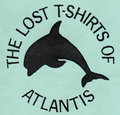 The Lost T-Shirts of Atlantis image