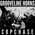 Grooveline Horns image