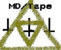 MD/Tape image