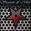 Season Of Mist Records image