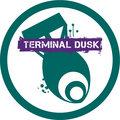 Terminal Dusk image