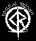 Dimlight Records image