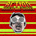 Action Adventure World image