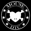 Mouse DTC image