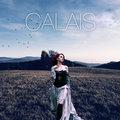 Calais image