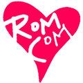 RomCom image