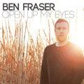 Ben Fraser image