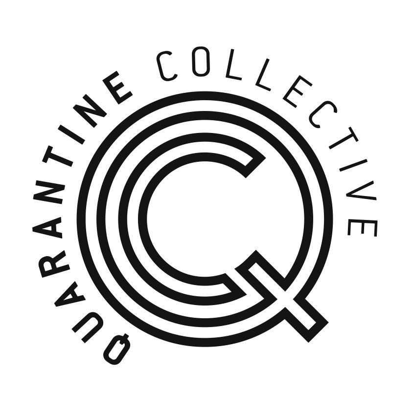 Quarantine Collective