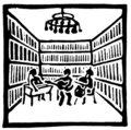 The Bookshop Band image