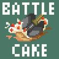Battlecake image