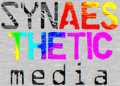 SynAesthetic Media image
