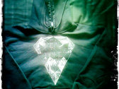 Sea Shandies EP + Diamond Hoodie photo