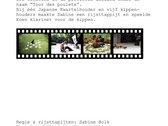 Tour des poulets - DVD photo