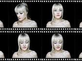 Hattie Murdoch - Ocean Floor EP photo