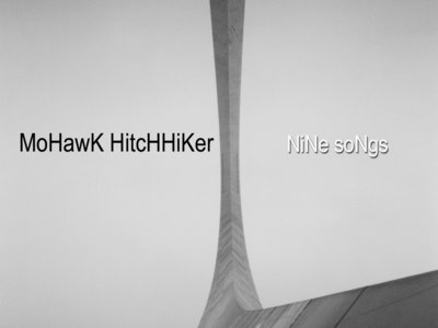 Mohawk Hitchhiker main photo