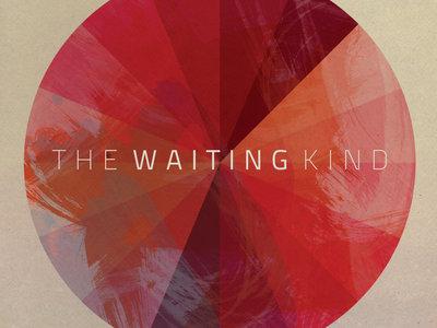 The Waiting Kind EP main photo