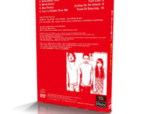 CD + DVD + Shirt + Digital Album photo