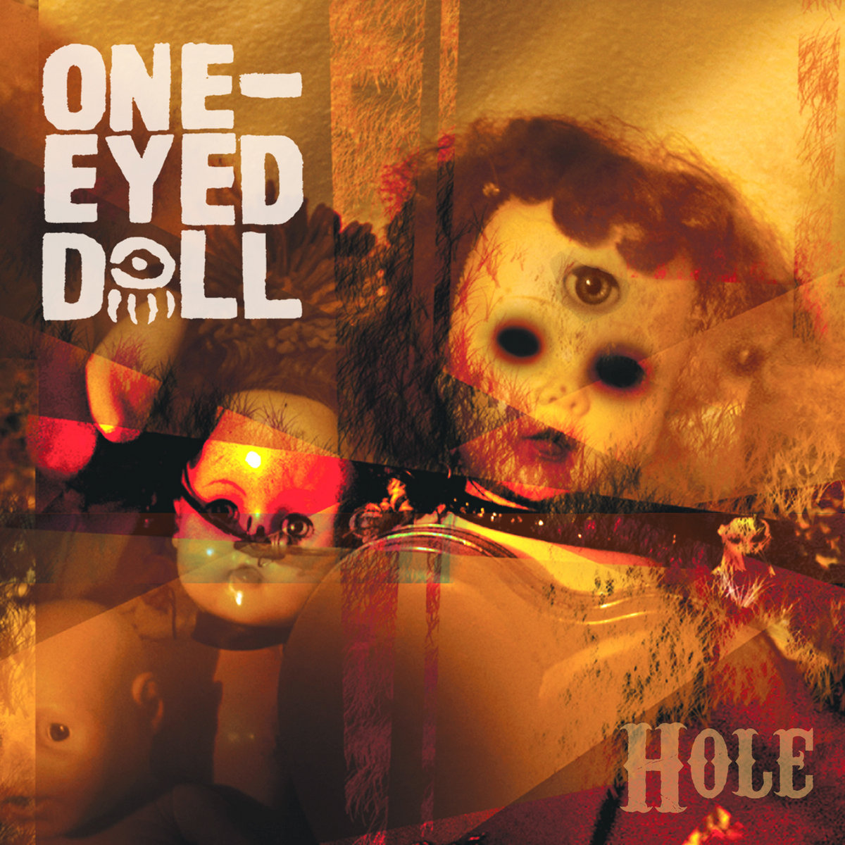 one eyed doll torrent