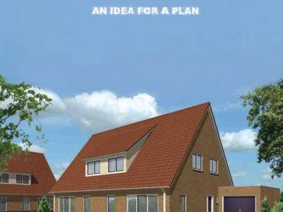 An Idea for a Plan main photo